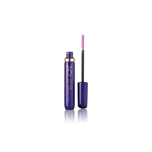 ORIFLAME Řasenka The ONE WonderLash 5 v 1 - Black
