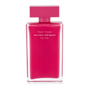 NARCISO RODRIQUEZ Fleur Musc for Her Parfémovaná voda 100 ml