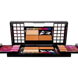 MAKEUP TRADING XL Beauty & Glamour Palette Dekorativní kazeta 112,3 g