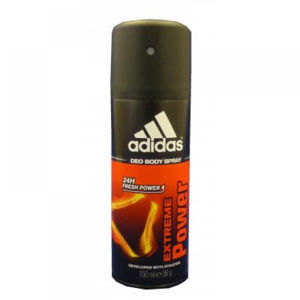 ADIDAS Extreme Power deo 150 ml