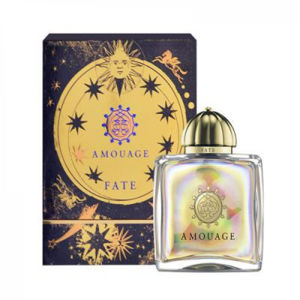 Amouage Fate for Women Parfémovaná voda 100ml