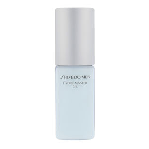 SHISEIDO MEN pleťový gel Hydro Master Gel 75ml