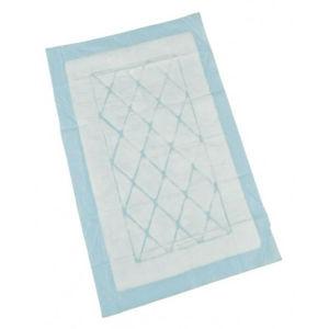 BATIST Absorpční podložky 40 x 60 cm 25 kusů