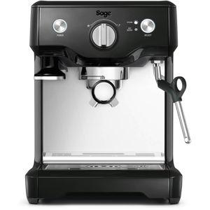 SAGE Espresso černé BES810BKS