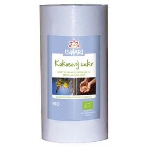 ISWARI Bio Kokosový cukr 1 kg