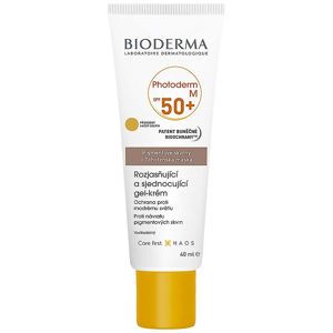 BIODERMA Photoderm M SPF50+ 40 ml