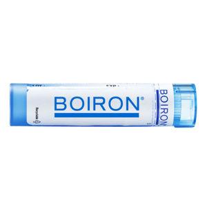 BOIRON Pulsatilla MK10 4 g