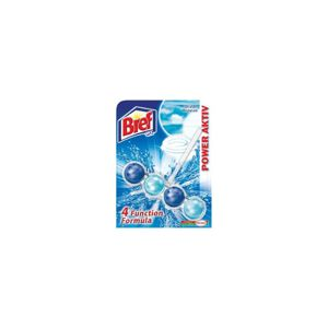 BREF Power Activ WC blok Ocean 51 g