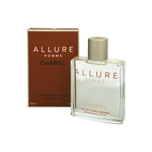 Chanel Allure Homme Voda po holení 100ml