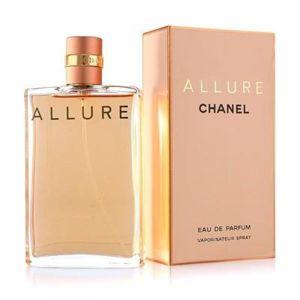Chanel Allure Parfémovaná voda 50ml