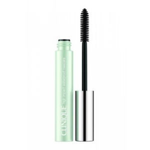Clinique High Impact Waterproof Mascara 8 ml 01 Black černá