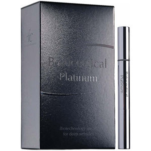 FC Botuceutical Platinum sérum 4,5 ml