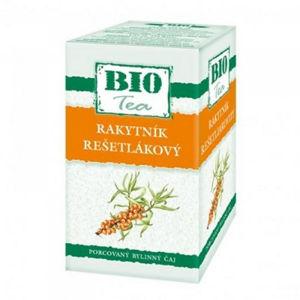 HERBEX Bio Tea Rakytník řešetlákový 20x2 g