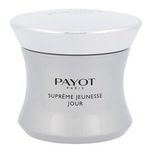 PAYOT Supreme Jeunesse denní pleťový krém Jour 50 ml