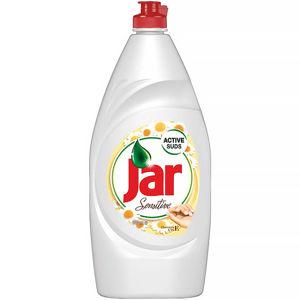 JAR Chamomile prostředek na mytí nádobí 900 ml