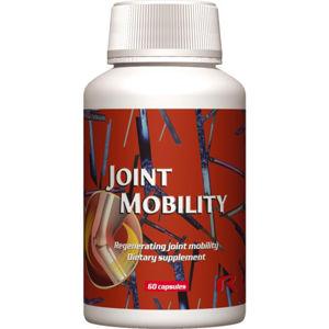 STARLIFE Joint Mobility 60 kapslí