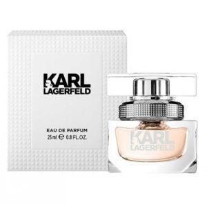 LAGERFELD Karl Lagerfeld for Her – Parfémovaná voda pro ženy 45 ml