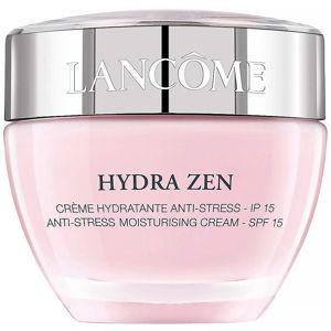 LANCÔME Hydra Zen Denní hydratační krém SPF 15 50 ml
