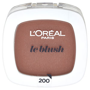 L´OREAL True Match tvářenka 200