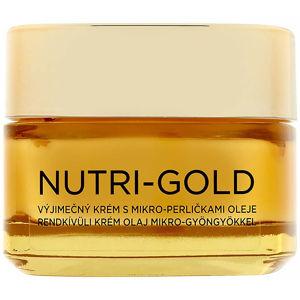 L´Oreal Nutri-Gold Extraordinery Denní krém 50 ml