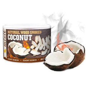 MIXIT Kokos z udírny 100 g