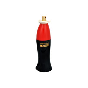 Moschino Cheap And Chic Toaletní voda 100ml tester TESTER