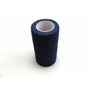 MUELLER PowerRip silná elastická bandáž modrá 10cm x 4,5m