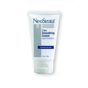 NEOSTRATA Ultra Smoothing Cream 40 g