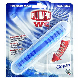 PULIRAPID Ocean maxi – WC závěs 1 ks