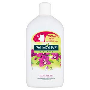 PALMOLIVE Tekuté mýdlo náhradní náplň Exotic Orchid 750 ml