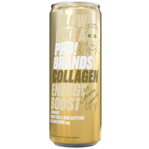 PROBRANDS Collagen drink citrus 330 ml