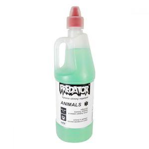 PREDATOR Repelent Animals 1000 ml