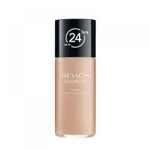 REVLON Colorstay Makeup Combination Oily Skin 30 ml