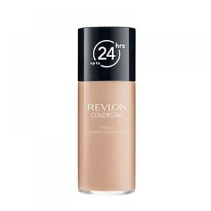 REVLON Colorstay Makeup Combination Oily Skin 30 ml 350 Rich Tan