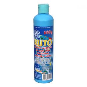 RUTO tekutá suspenze na mytí rukou,600g
