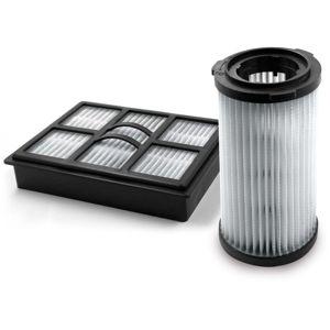 SENCOR SVX 005HF HEPA filtr k SVC 900