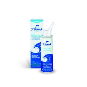 STÉRIMAR Nosní hygiena 50 ml