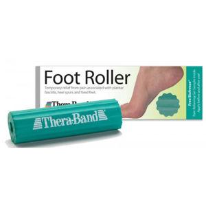 THERA-BAND Foot Roller masážní váleček na chodidla