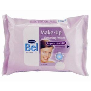 BEL Beauty Odličovací ubrousky 25 ks