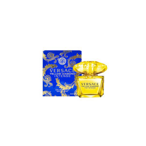 Versace Yellow Diamond Intense Parfémovaná voda 30ml