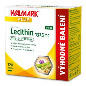 WALMARK Lecithin Forte 1325 mg 120 tobolek